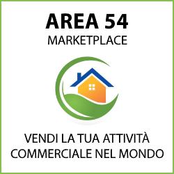 Area54
