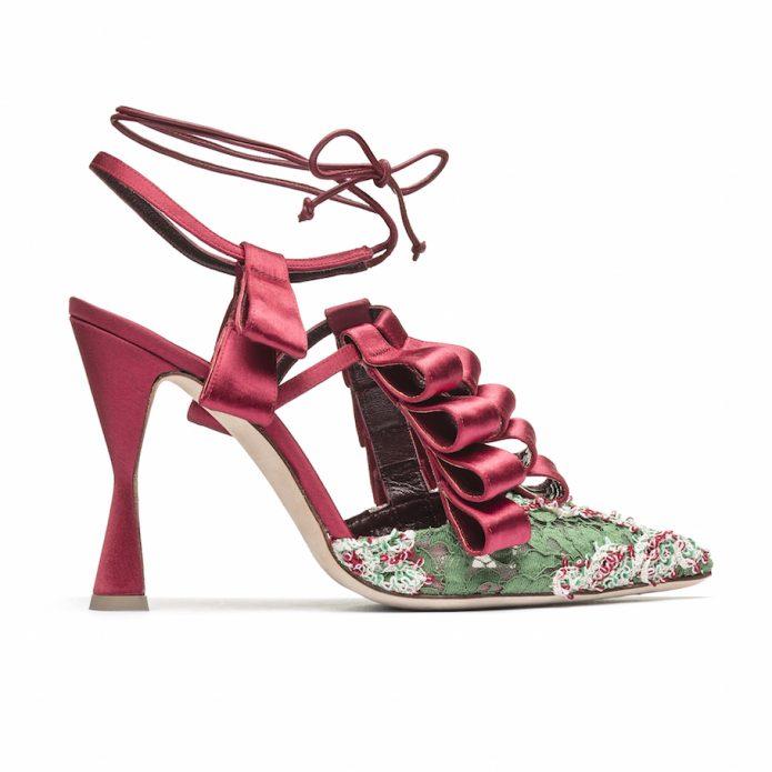 scarpe blahnik