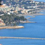 Vivere a Malaga: la storia di Stefania