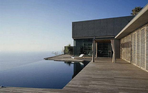 Comprare casa alle Canarie: storia ed analisi del mercato