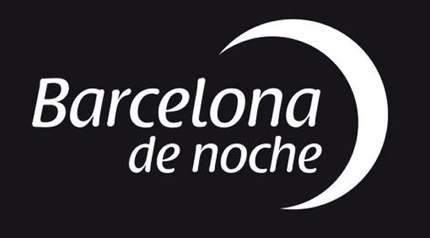 Barcelona de noche intervista alla project manager manuela - Project management barcelona ...