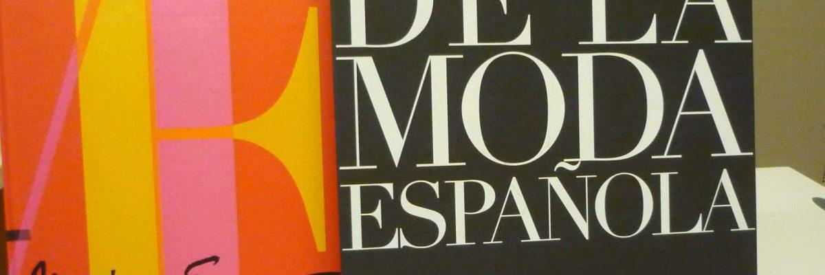moda spagnola