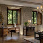 galizia hotel di lusso