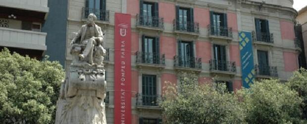 Sette universit spagnole tra le migliori al mondo tierra for Migliori universita mondo