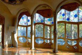 I 10 luoghi di maggior interesse in Spagna