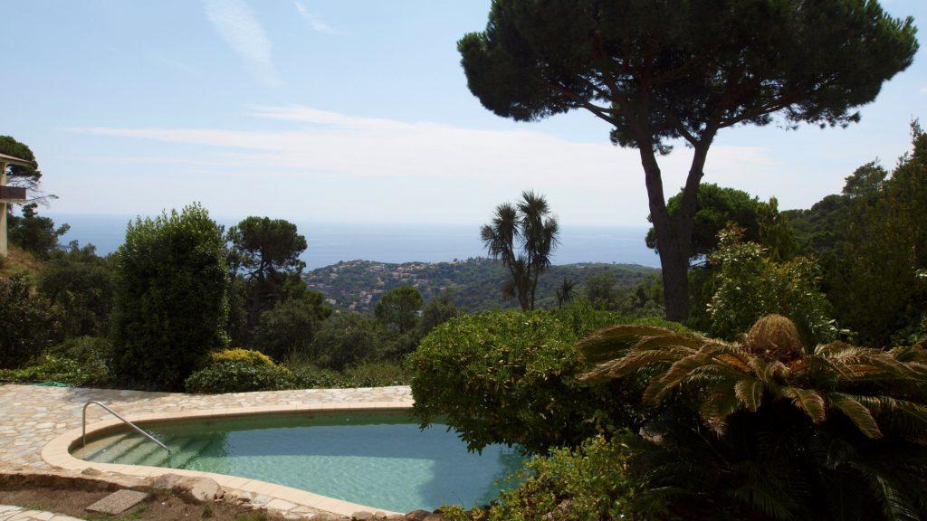 Andalusia acquistare un immobile tierra - Immobile intestato ad un solo coniuge ...