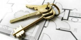 Tierra un portale dedicato interamente alla spagna - Immobiliare spagna ...