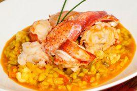 ristoranti spagnoli