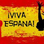 andare a lavorare in Spagna