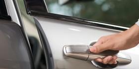 rent a car minorca - noleggio auto menorca