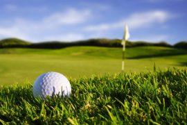 tornei golf Canarie