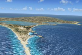 visitare Formentera