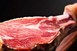 prodotti spagnoli