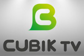 web series cubik tv