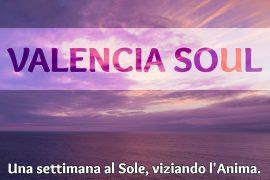 eventi valencia