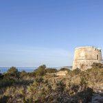 visite a Formentera