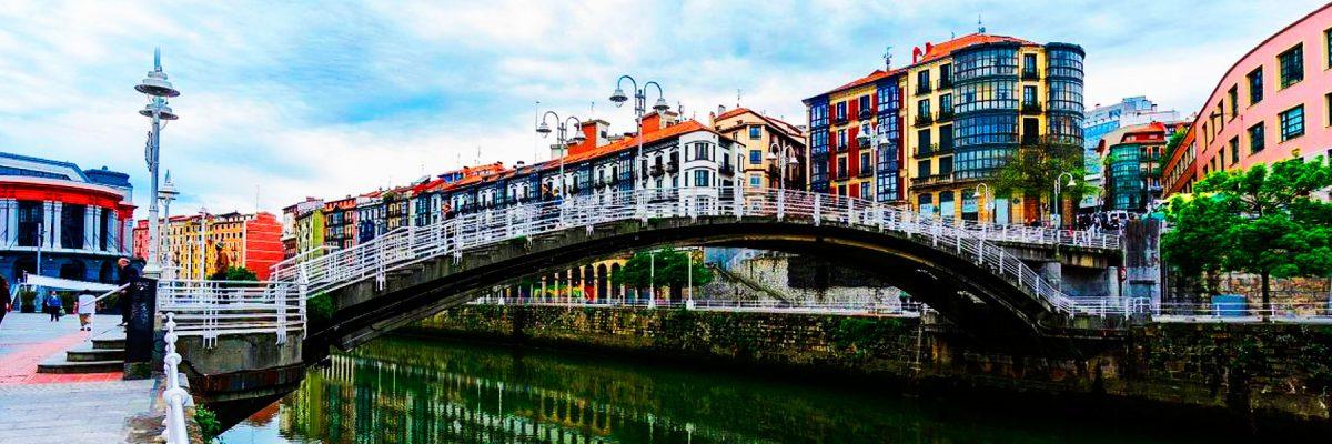 vacanze a Bilbao