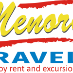 logo-menorca-travel