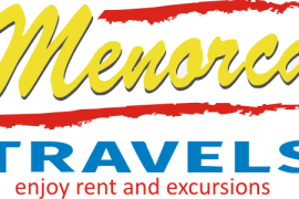 logo-menorca-travel