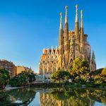 Barcellona velata: i 5 luoghi segreti e clandestini della città catalana