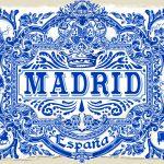 vacanze a madrid