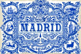 vacanze a madrid
