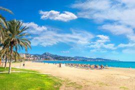 Vacanze in Spagna economiche