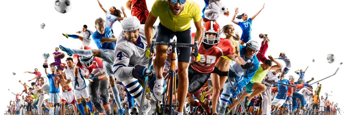 Andalusia designata Regione Europea dello sport 2021
