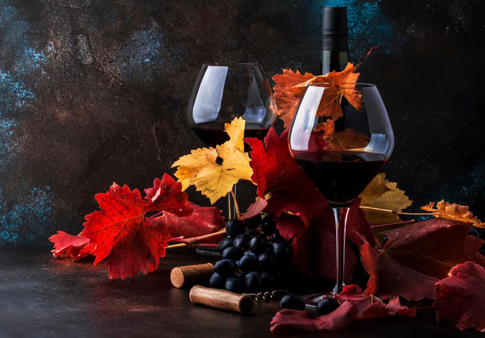 vini spagnoli - piatti tipici spagnoli natalizi