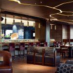 Robert De Niro vende al ribasso il suo hotel di lusso a Barcellona