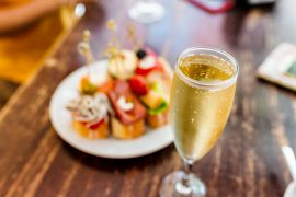 cava-vino-champagne-catalano